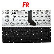NEUE Französisch Azerty Tastatur für Acer ES1-523 ES1-523G ES1-533 ES1-533G ES15 ES1-572 F5-521 F5-522 F15 F5-571 F5-571T F5-571G FR