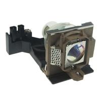 180Days Warranty Projector Lamp with Housing 59.J9901.CG1 for BENQ PB6110/PB6120/PB6210/PE5120