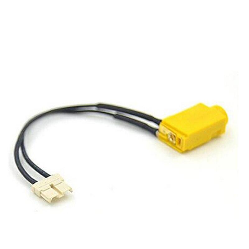 1 шт. зарядное устройство для аккумулятора гнездо разъема порта зарядки разъем переменного тока адаптер для Sony/PSP2000/PSP3000PSP 2000/PSP 3000 game