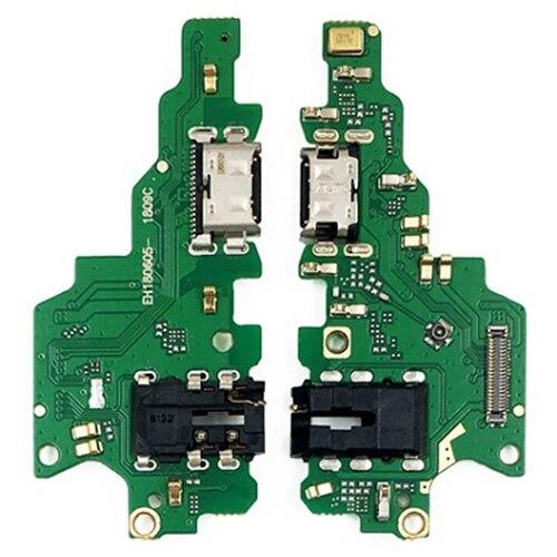 USB cargador de enchufe Sub Junta Flex Cable para HTC 530 626 D10W DESIRE 825 10 Pro evo 728, 816, 826, 828, 830, un ojo de M10 M10F 816v