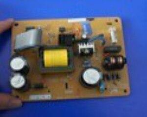 1390 Print Head Digital Flatbed Phone Case Dog Tag UV Printers/DTG T-shirts Printes Parts
