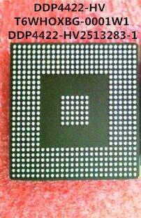 Nuevo DDP4422-HV T6WHOXBG-0001W1 DDP4422-HV2513283-1