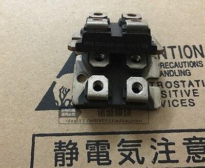 Frete grátis novo ixen60n120d1 power module