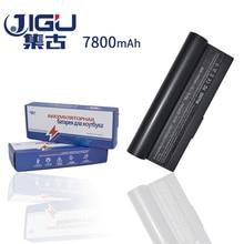 JIGU batterie dordinateur portable AL23-901 AP23-901 AP22-1000 Pour Asus Eee PC 1000 1000H 1000HA 1000HD 1000HE 1000HG 901 904HD