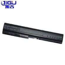 JIGU Batterie De Portable Pour Hp Pavilion Dv7-1001xx Dv7-1004ea 464059-121 464059-141 HSTNN-DB74 HSTNN-DB75 HSTNN-IB74