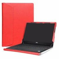 Laptop Sleeve Tasche Notebook Fall Fur 15 6  Dell Inspiron 15 3593 3595 3585 3584 3583 3582 3581 3580 3573 3567 3565 abdeckung Handtasche