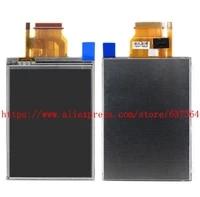 NEW LCD Display Screen for NIKON COOLPIX S4000 Digital Camera Touch Screen With Backlight