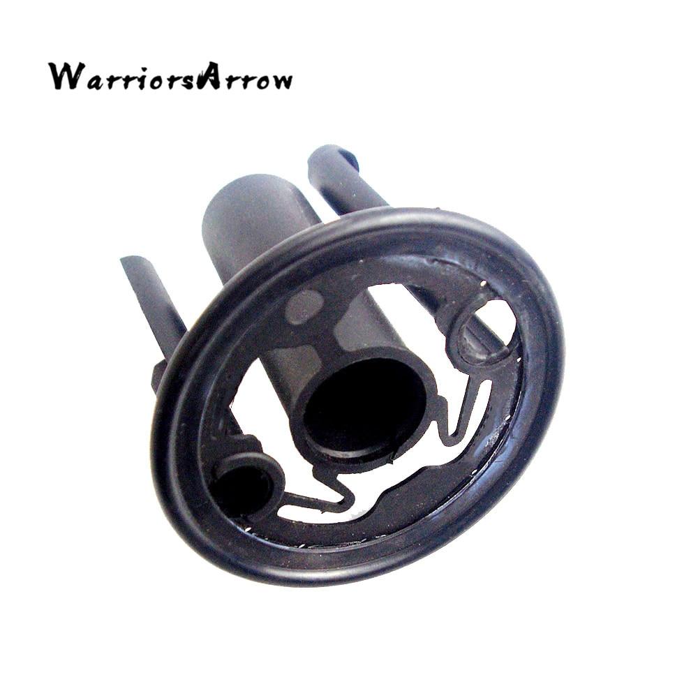 WarriorsArrow enfriador de aceite de motor Junta sello para Audi A3 A4 A6 A8 TT para VW Golf 1992-2002 Passat Polo 4-moción 028117070
