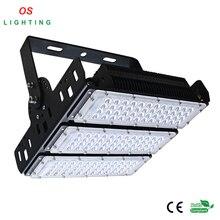 Projecteur LED ultra lumineuse 100W 150W 200W 250W 300W 400W 500W 600W W blanc chaud/froid éclairage dinondation LED lumières dinondation