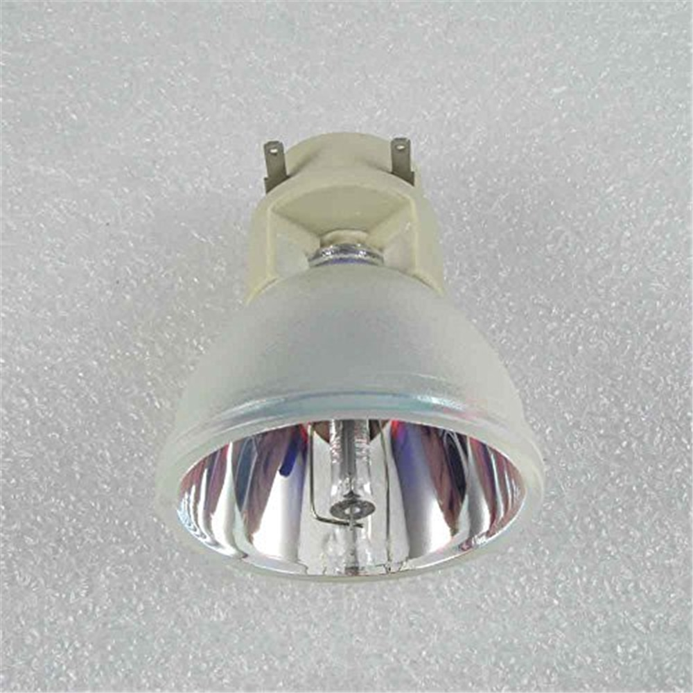 RLC-061/RLC061 Vervanging Projector blote Lamp voor VIEWSONIC PRO8200