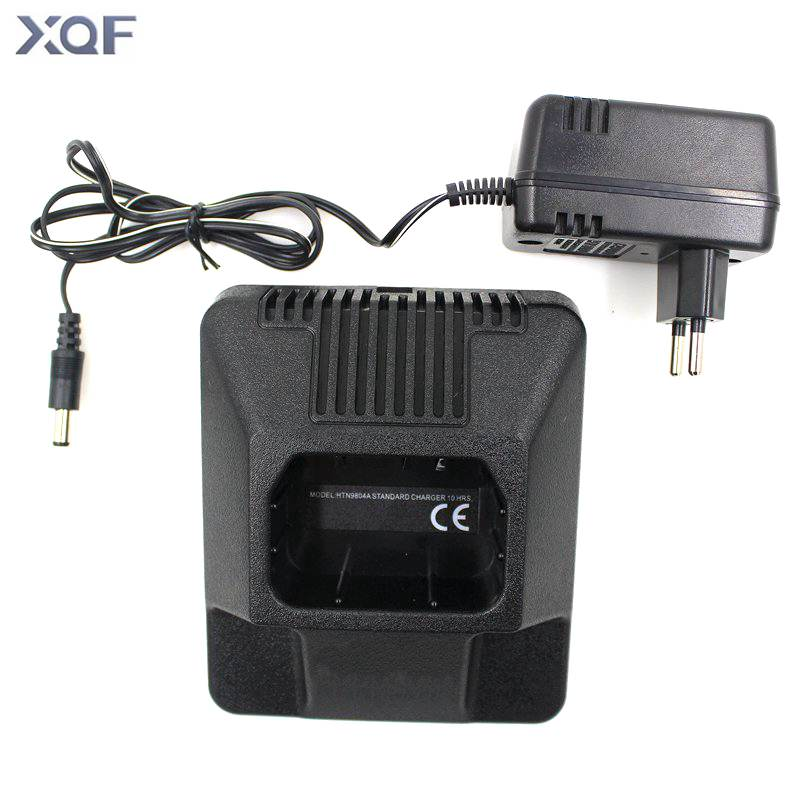 gp300 Зарядное устройство Ni-MH для Motorola GP88 GP300 GP600 GTX800 GTX900 PTX600 MTX638 LCS2000 LTS2000 Radio