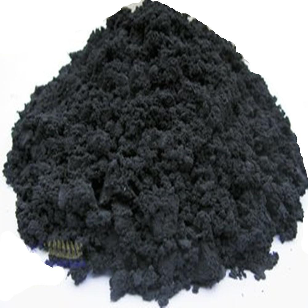 Carbon nanotubes for composite materials CNTs-010-0 multi-walled carbon nanotube powder