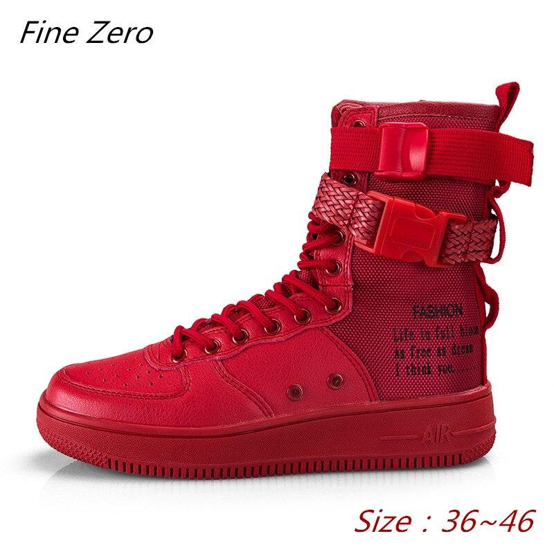 Nova unisex ao ar livre militar botas táticas respirável deserto combate tornozelo botas outono/inverno sapatos do exército botas de couro