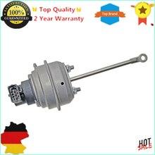 AP02 Turbo turbocompresseur actionneur pour Citroen Jumper/Fiat Ducato Bus 250/Peugeot Boxer Garrett MANAGER 0375.R8 504373577 3.0HDi
