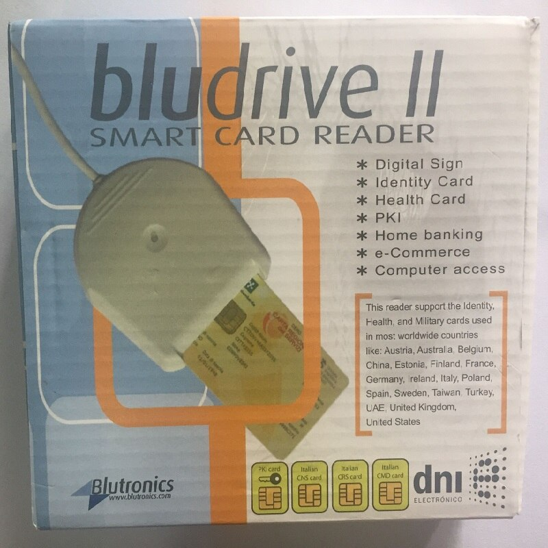 OYEITIMES LTE+CDMA SIM Card Reader Writer Programmer With 5PCS LTE+CDMA Blank SIM Cards 1PC SIM Card Software Free Shipping enlarge