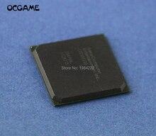 Pièces de rechange OCGAME reball et test de travail CXD9963GB pour ps3