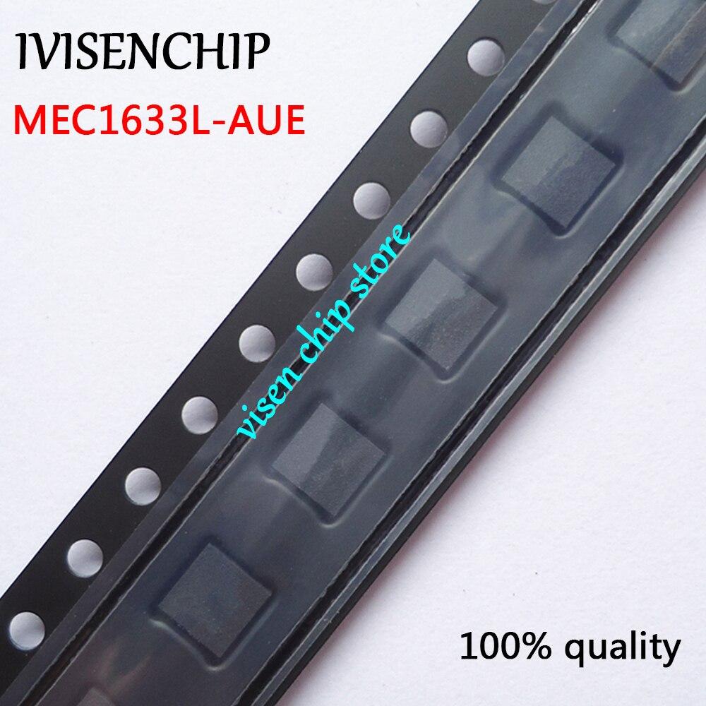 5 قطعة MEC1633L-AUE MEC1633L بغا