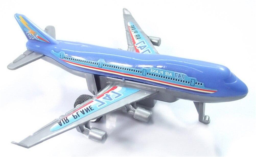 Model samolotu linii lotniczych Airbus A380 Model samolotu samolot zabawki modele British Airways Model samolotu Airbus na prezenty dla dzieci zabawki