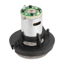 Ajuste de Motor de pistola de aire caliente para pistola de aire caliente, 220V