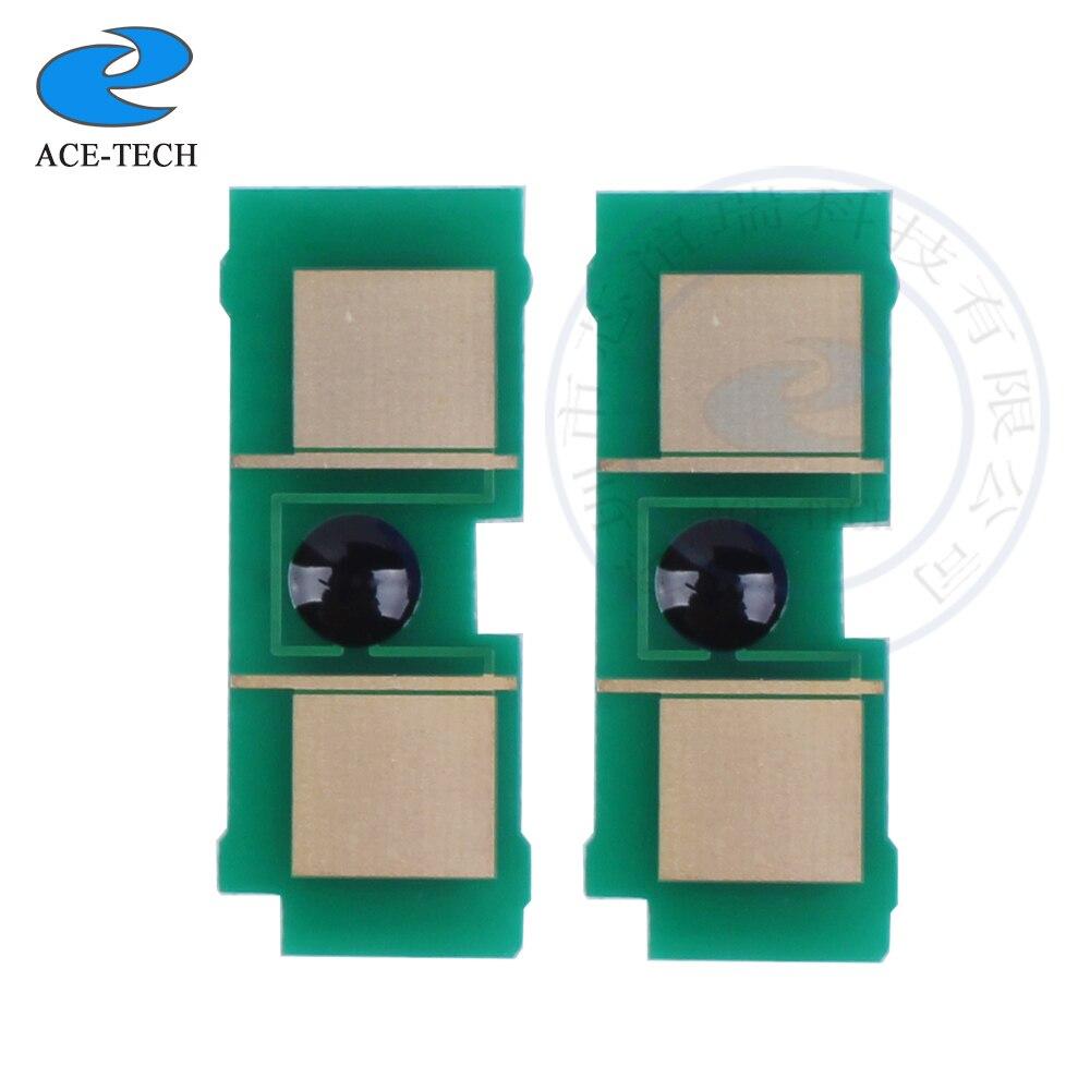 20K Yield Q5942X officejet cartridge toner chip for HP LaserJet 4240 4250n 4350n 4350L mono laser printer 42X