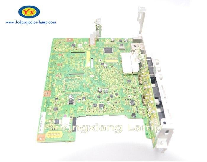 لوحة رئيسية جديدة للبروجكتور/لوحة PCB لـ N EC M230/M260X