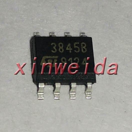 UC3845BDR UP1713P VND3NV04TR-E VND7NV04TR-E 2SC2078 2SK2543 2SK3673-01MR 16250831 AD9220ARZ-REEL ATMEGA328P-PU ATTINY85V-10MUR