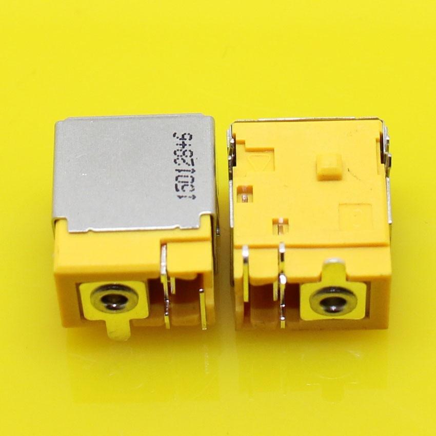 Cltgxdd DC conector Jack para ACER Aspire 3050, 3680, 5600, 5050 5570Z...