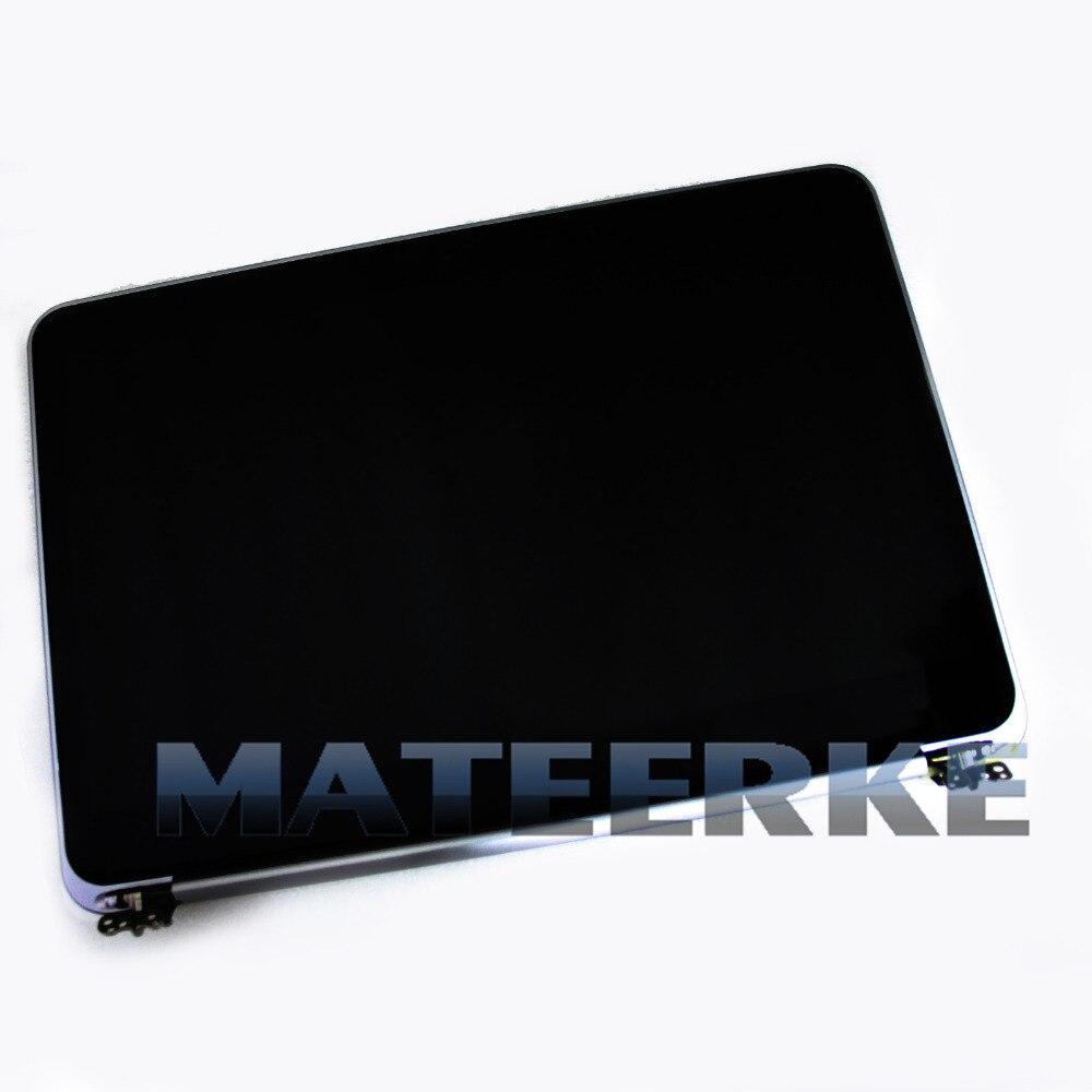 """Écran LCD 13.3 """"assemblage complet pour DELL XPS 13 L322X 1920X1080"""" D13B """", livraison gratuite"""