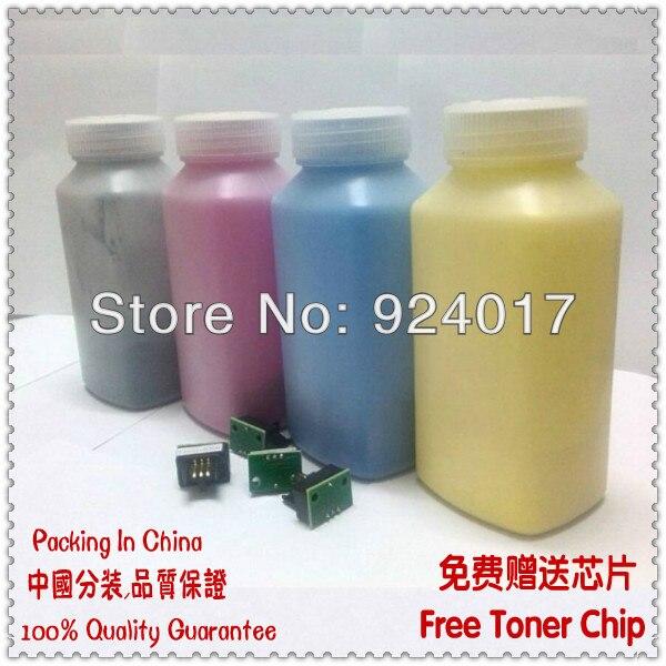 Compatible HP CE400X CE400A CE401A CE402A CE403A Refill Toner Powder,For HP 500 M551 M570 M575 M551dn M551n M551xh M575dn M575f
