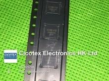 3 pcs/lot CC1110F32RSPR CC1110-F32 IC RF TXRX + MCU ISM <1 GHZ 36-QFN