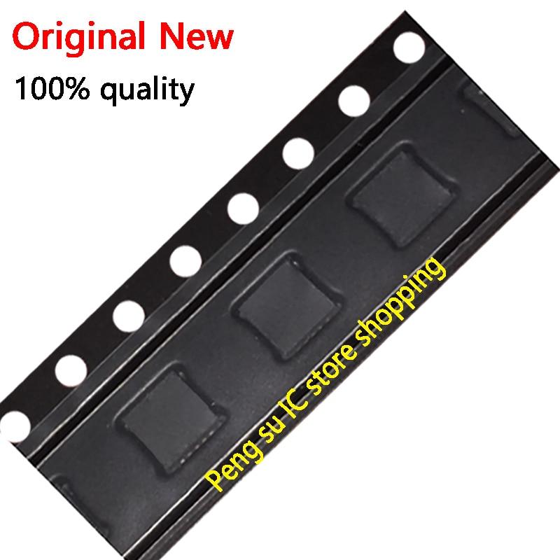 (2-5 peça) 100% Novo BQ25A BQ725A BQ24725A BQ24725ARGRR QFN-20 Chipset
