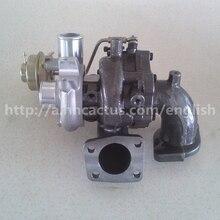 Auto motorteile elektrische td04 tf035 turbolader kit 49135-02652 49135-02682 für mitsubishi l200 2.5tdi 4d56t 115hp