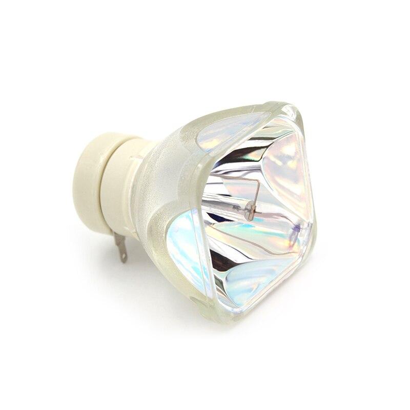 Compatible con bulbo/foco para proyector CT5017 para Hitachi HCP-280X HCP-320X HCP-325X tipo lámpara para proyector