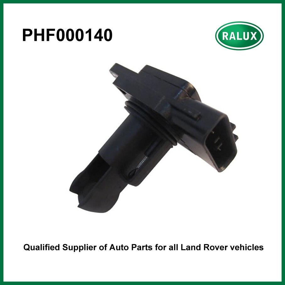 Phf000140 3.2 l 4.4l v8/4.0l v6, sensor do carro da gasolina para lr 2 freelander 2 descoberta 3 descoberta 4 range rover 02-09 sensor automático