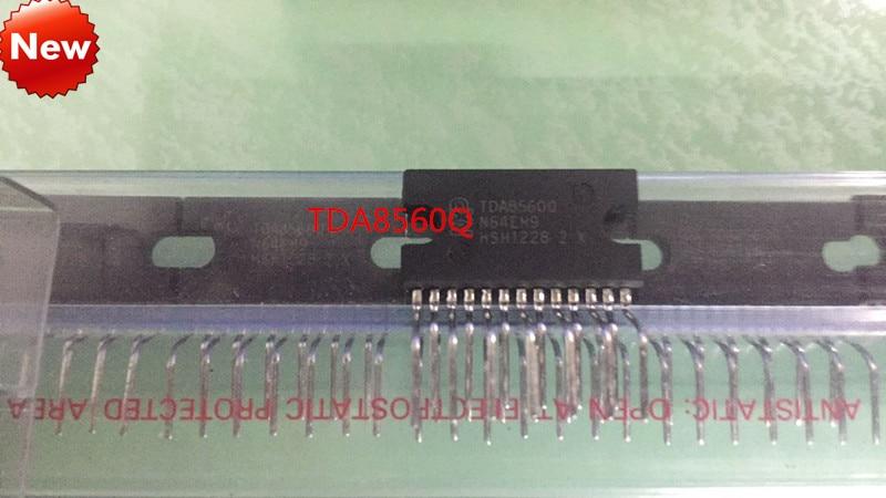 Nova TDA8560Q TDA8560 8560Q ZIP