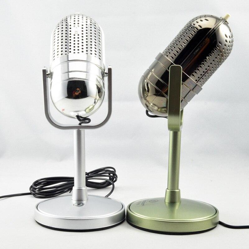 Скрипка микрофон/профессиональный HD Шум внешняя звуковая карта SM57-LC движущаяся катушка инструмент микрофон