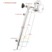 Module de Rectification od64 mm 2