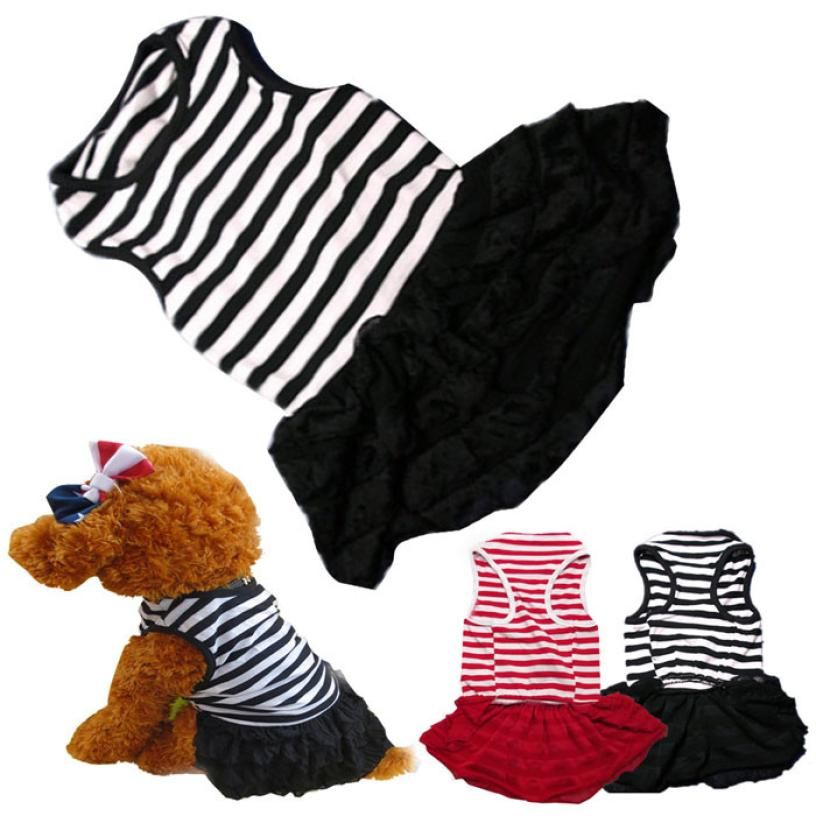 Abrigo para perro mascota de invierno a cuadros cálido de diseñador chaqueta para perro mascota ropa cachorro ropa para perro chihuahua XT