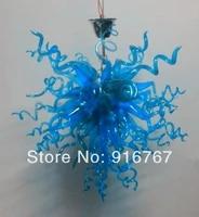c10 free shipping mini chandelier light glass for art