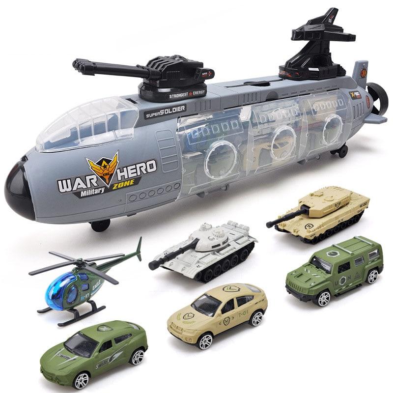 12 Uds coche juguetes Avión Helicóptero de guerra auto de carreras para niños bebé Mini niños 164 juguete modelo de coche para niños niño regalos
