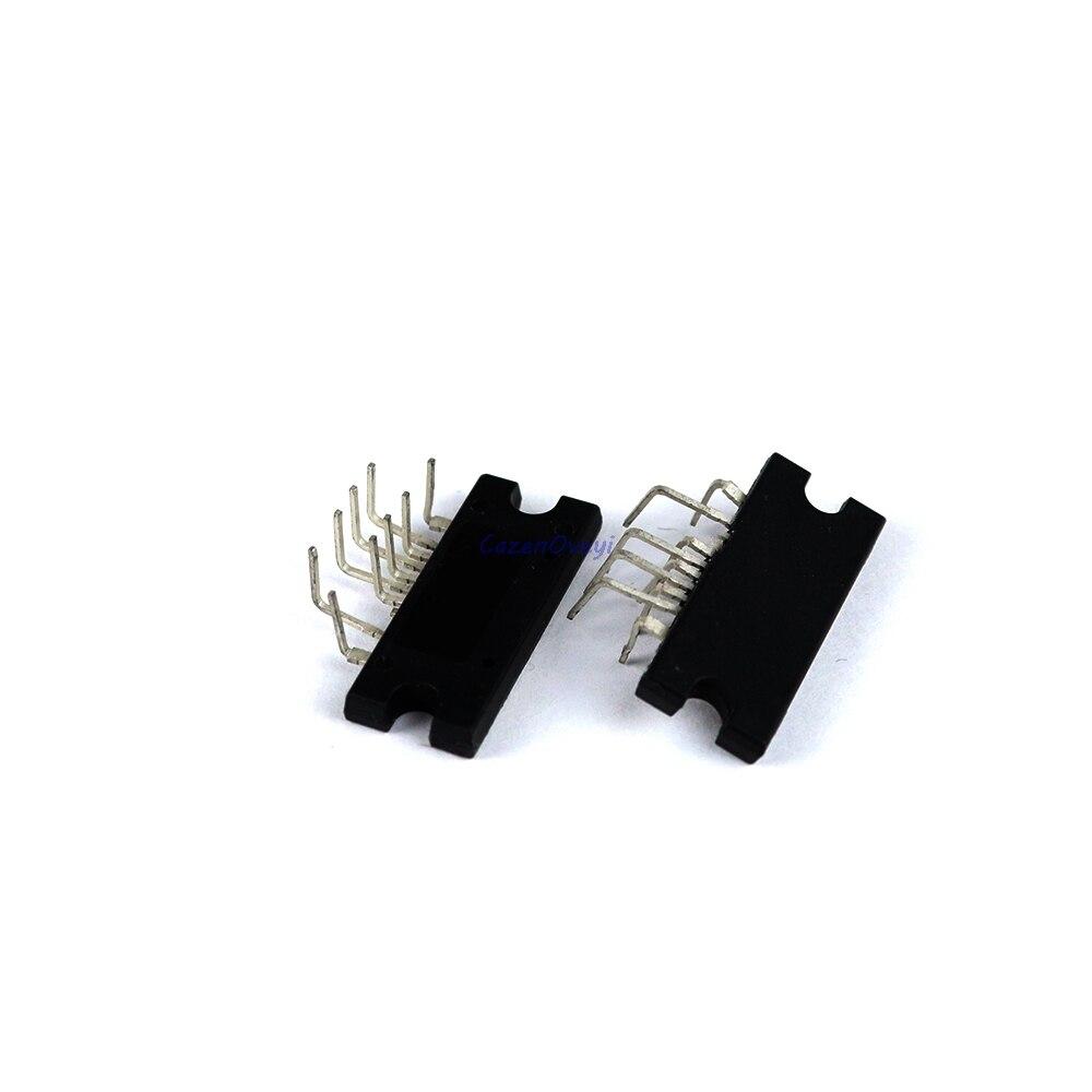 5 unids/lote FSFR1800XCL SIP-9 FSFR1800XSL ZIP-9 FSFR1800 nuevo original