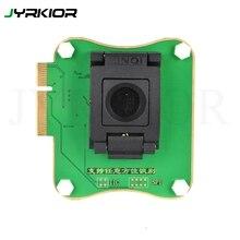 JC Pro 1000 S 32Bit/64Bit dysk twardy NAND odczytu odczytu programista dla iPhone 4/4S/5 /5C/5S/6/6 P iPad Air mini telefon narzędzie do naprawy
