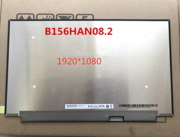 15,6 pulgadas IPS 72 color gama 144HZ de B156HAN08.2 Resolución 1920*1080