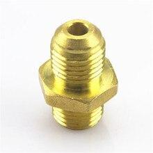 SCJYRXS-vis de pompe haute pression   Nouvelle pompe 1.8T, Joint de pompe à carburant pour Passat GOlf EOS CC coccinelle 06E 127 065G 06E127065G 06E 127 065G