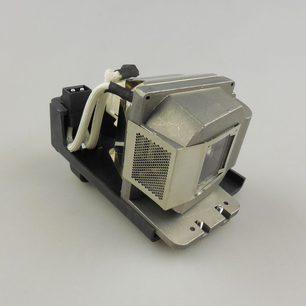 Замена лампы проектора POA-LMP118 для SANYO PDG-DSU20N/PDG-DSU21B/PDG-DSU21E/PDG-DSU21N и т. Д.