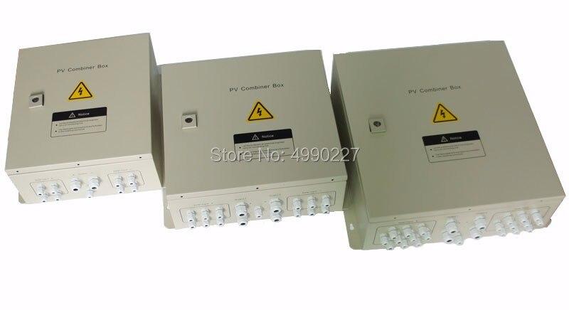 200 par/lote MC4 hombre + mujer M/F conectores de Panel Solar PV Cable AccessoriesIP67 TUV 1000Vdc UL 600Vdc Solar