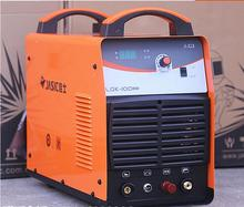 Inverter Plasma Cutting Machine LGK-100 CUT100 380V