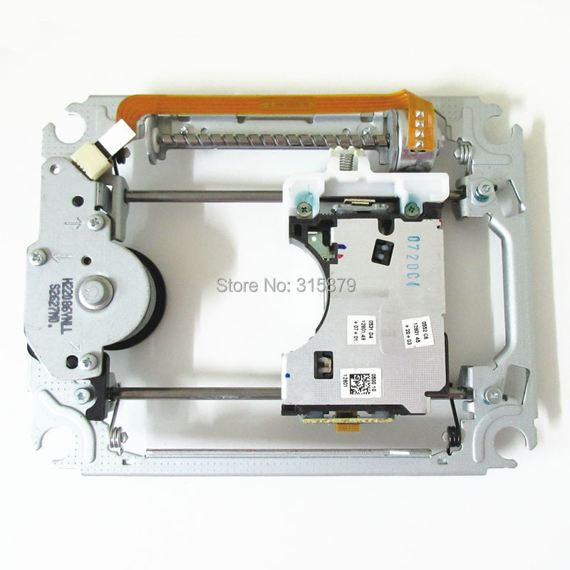 Original New LPC-A11V for LG Bluray DVD Laser Pickup with Mechanism LPC-A11V-M LTH-A11 BD550