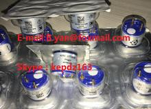 1 шт. городской кислородный датчик 4OX-V 40XV 4OX (2) 4OXV-2 4OX-2 4OXV CiTiceL AAY80-390 AAY80-390R