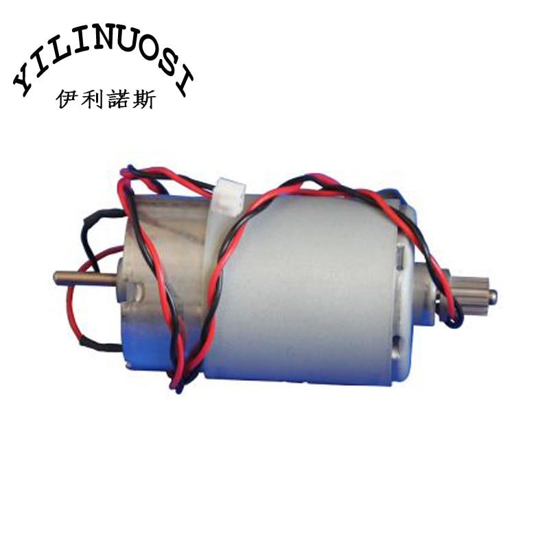 لأجزاء طابعة محرك التغذية SureColor T3080 من إبسون